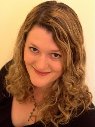 Toryscott rédactrice du guide pour les centre de loisirs