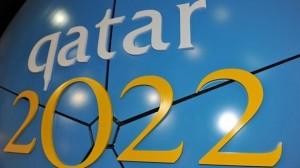 Qatar 2022 A000