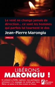 MARONGIU_LeVent_3