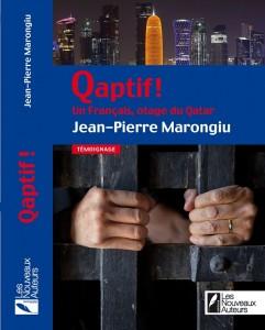 MARONGIU_Qaptif_1