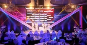 Emir Cup Tirage au sort