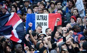 Ultras 003