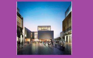 msheireb-downtown-doha