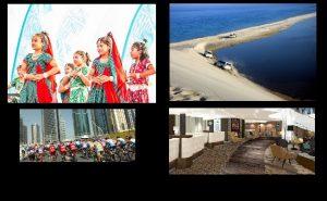 tourisme-au-qatar