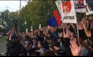ultras-001-chartres