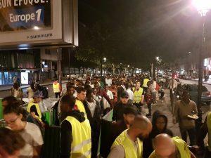ultras-parisiens-distribution-de-repas-gratuits002