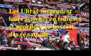 ultras-le-boycott
