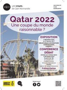 conference-qatar-caen-affiche
