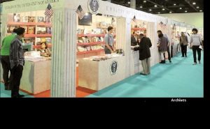 the-25th-doha-international-book-fair-archives