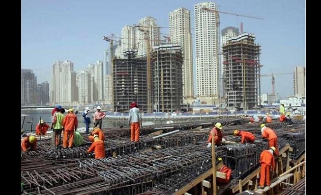 Qatar revue hebdo semaine 6 2017 for Maison du monde qatar